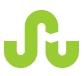 LINE官方帳號2.0申請建置, LINE@生活圈代操, LINE企業帳號教學